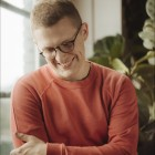 Interview : Floating Points nous parle de son nouvel album 'Crush'