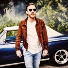 David Guetta retrouve Sia sur le tube 'Let's Love'