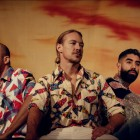 Major Lazer sort une collaboration avec Aya Nakamura