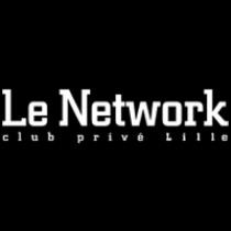 Le Network